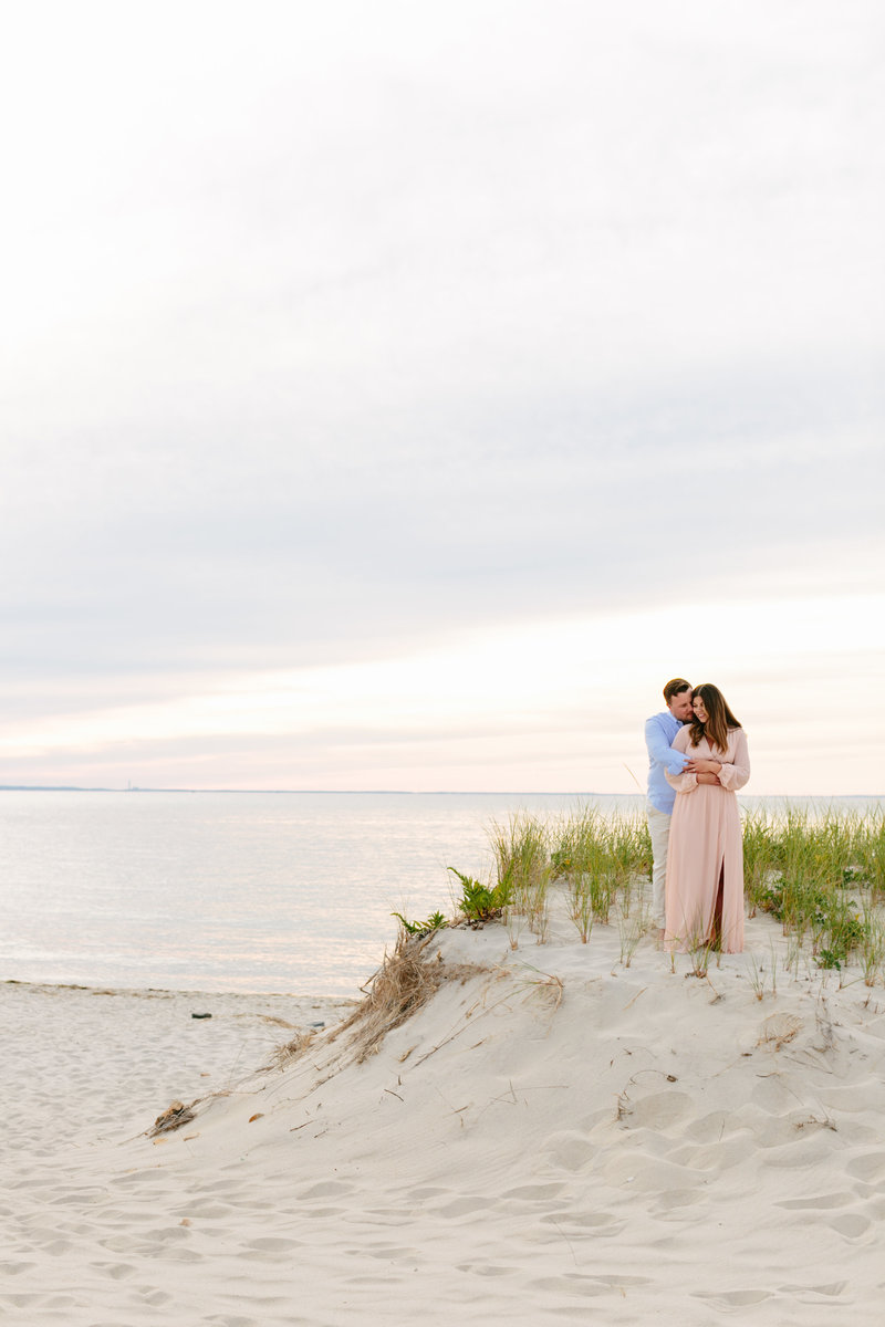 2019-september10-cape-cod-newport-engagement-photography-kimlynphotography0739