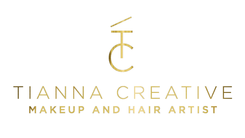 Airbrush Makeup Artist and Hair Stylist Specializing in Bridal, Fashion, Music, Commercial, Print, and Events Makeup.