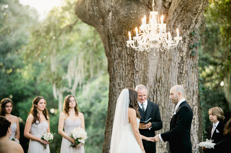legare-waring-house-charleston-wedding-photographers-philip-casey-photo-031