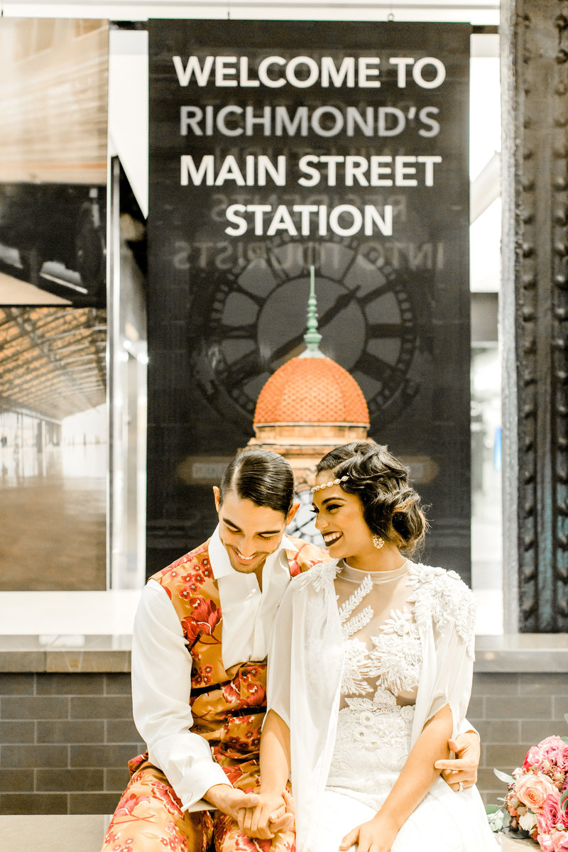 VAisforLovers-MainStreetStation-381