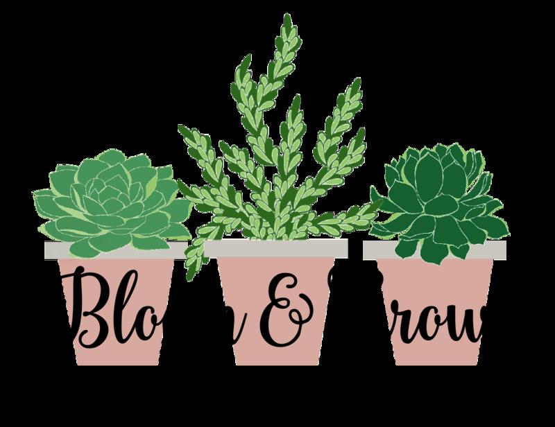 bloom grow radio