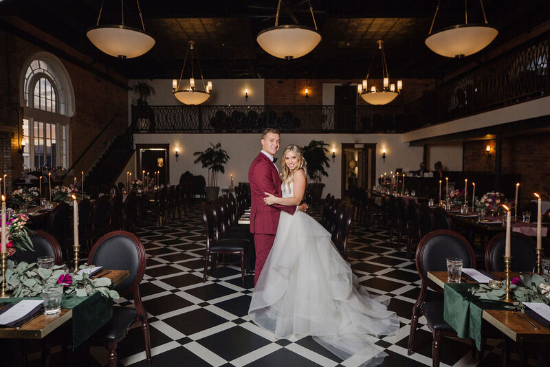 caffe-moliese-salt-lake-city-wedding-formal-reception-picture