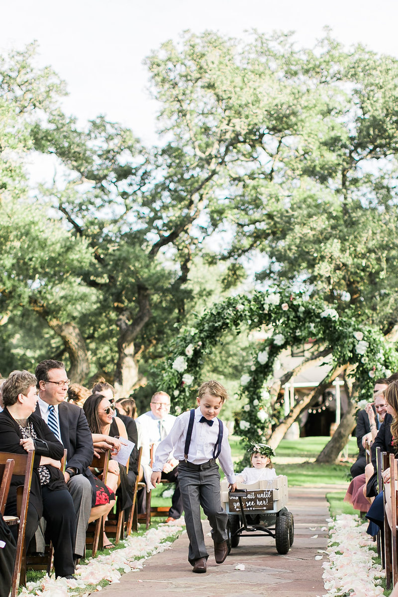 Ma Maison Dripping Springs Wedding Venue 3