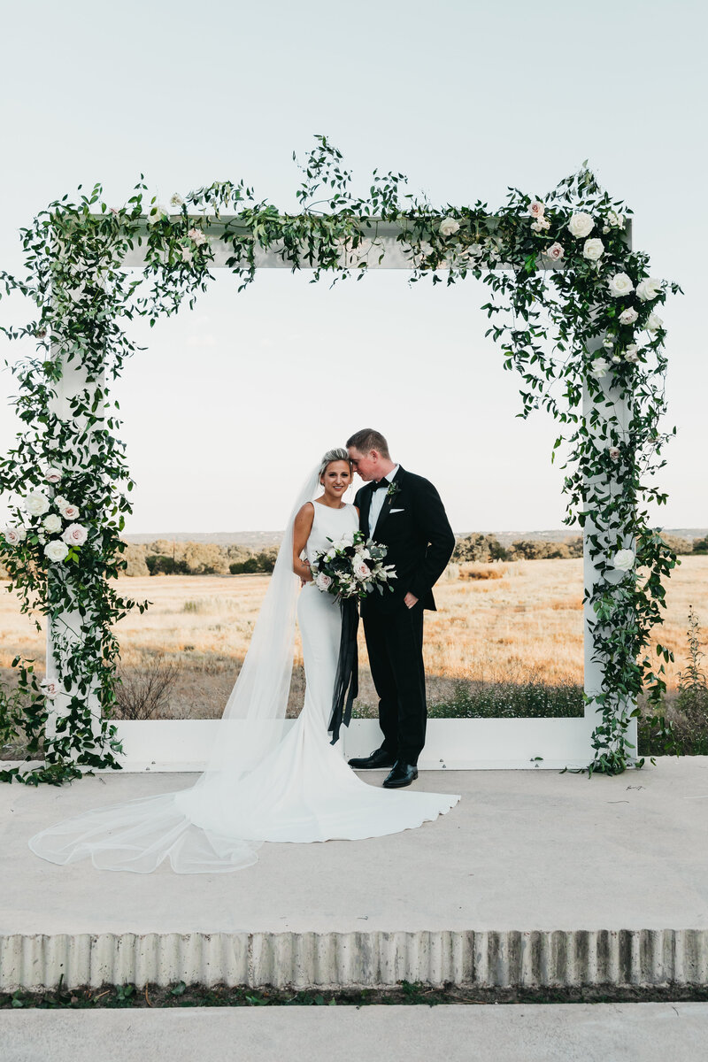Fort Worth Wedding Photographer-31