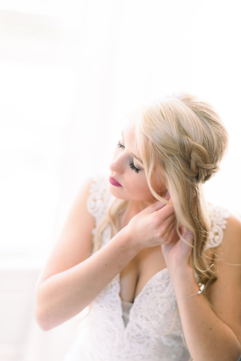 Bentonville-Wedding-Photographer-Emily-Ryan-208