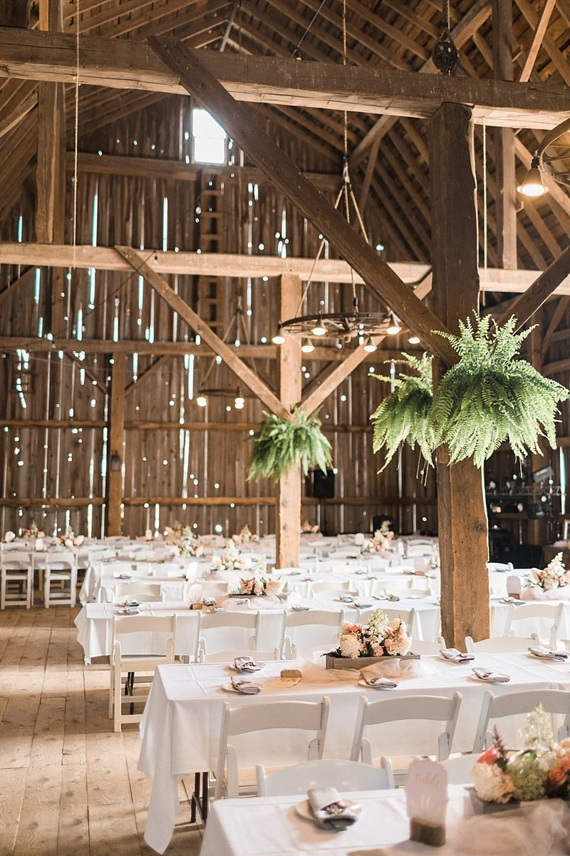 010_Barn-Farm-Wedding-Venues-Wisconsin-James-Stokes-Photography