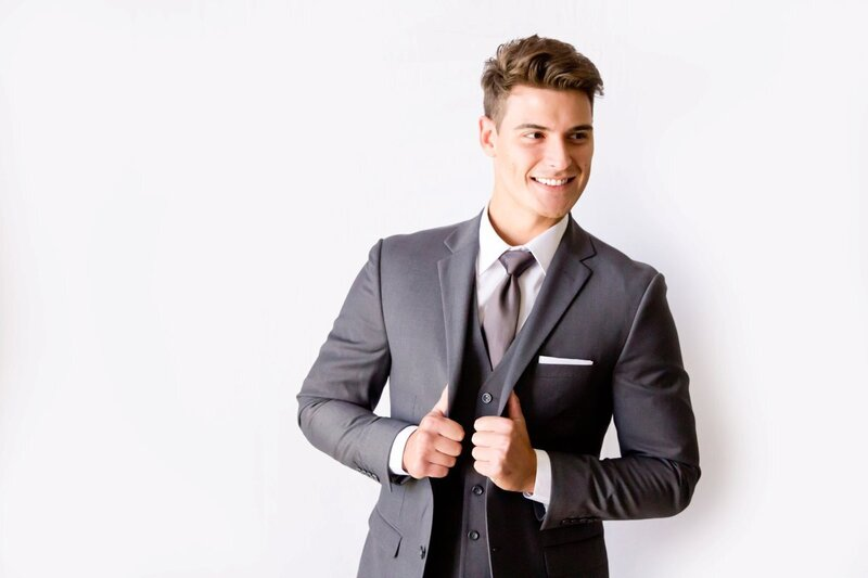 grey-suit-jacket