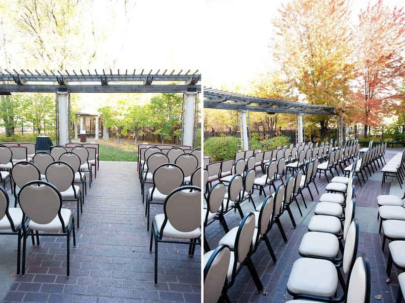ndsu_alumni_center_wedding_venue_photographer_kris_kandel__07