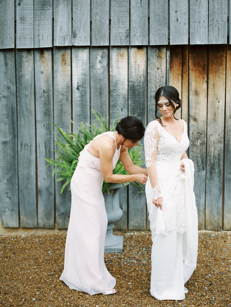 Rachel-Carter-Photography-Alabama-Tennessee-Fine-Art-Film-Wedding-Photographer-39