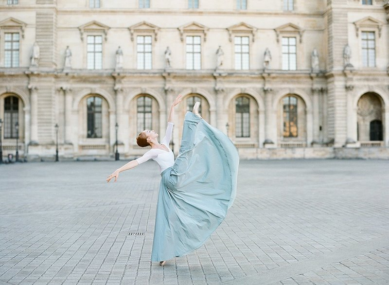 paris-opera-ballerina-photo_0022