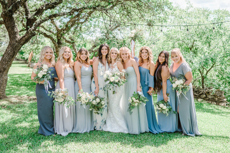 Joslyn Holtfort Photography Wedding Venue Austin 24