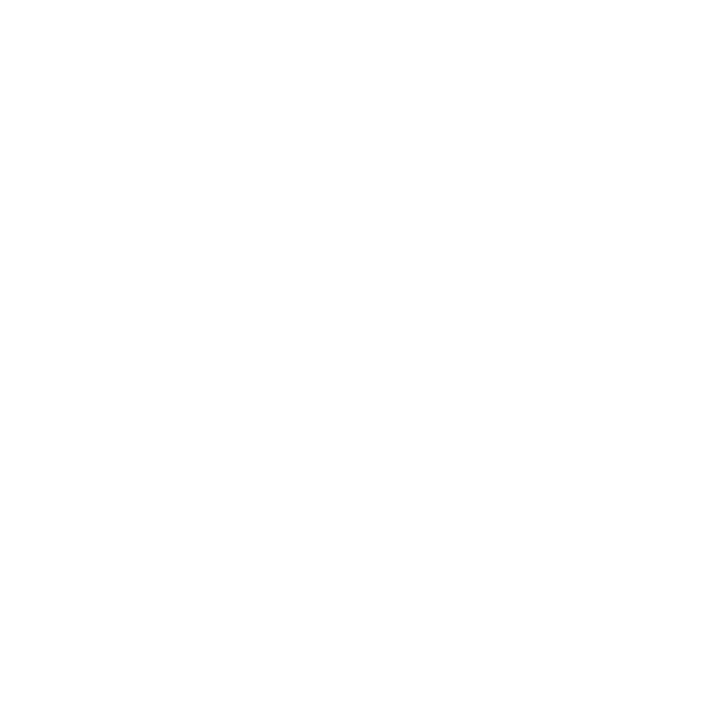 Happy Sappy Films Logo