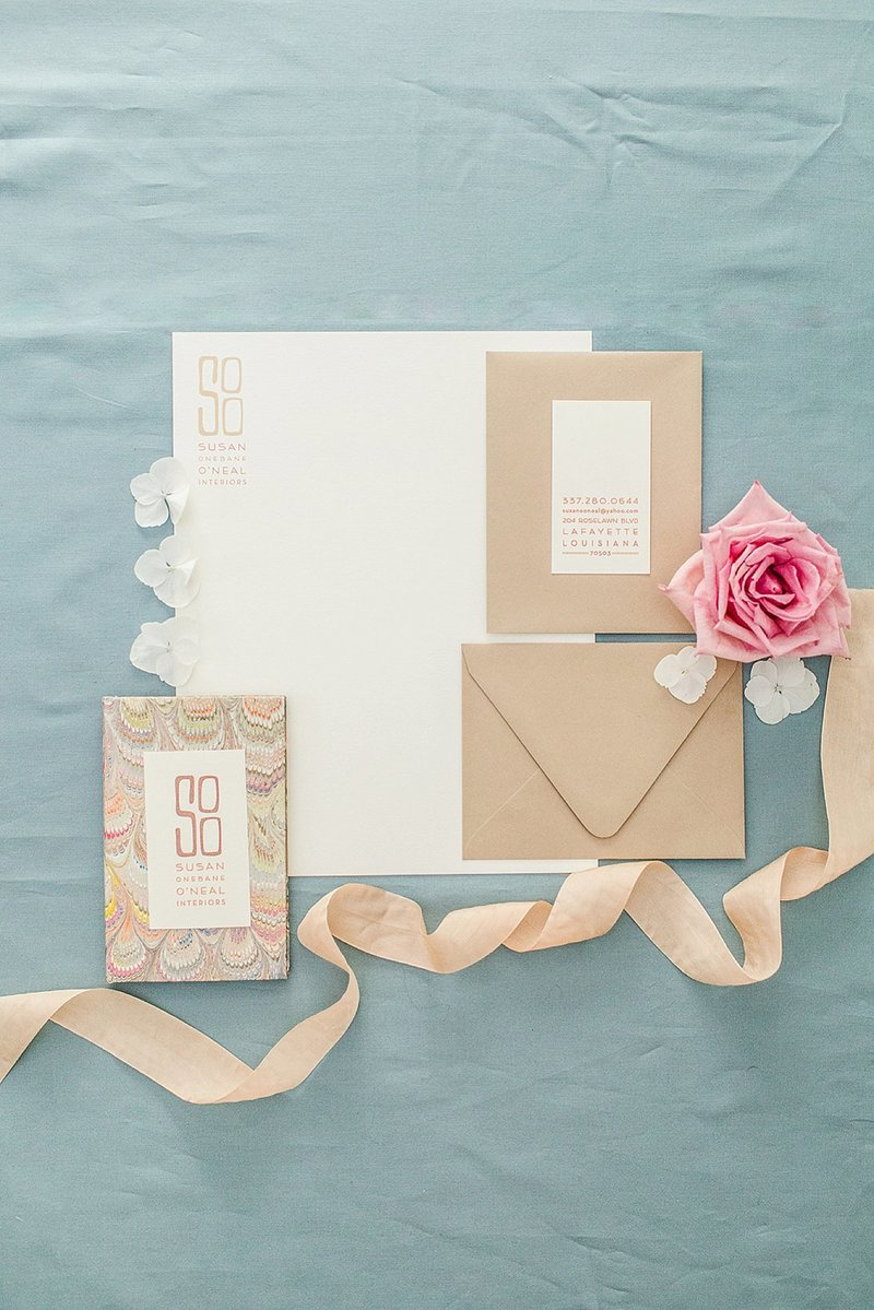 Hark Creative Co - Wedding invitation designer - Anna FIlly Photography- personal Brand Photographer-112