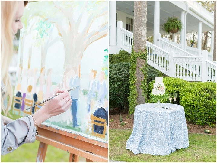 old-wide-awake-plantation-wedding-photos_0010