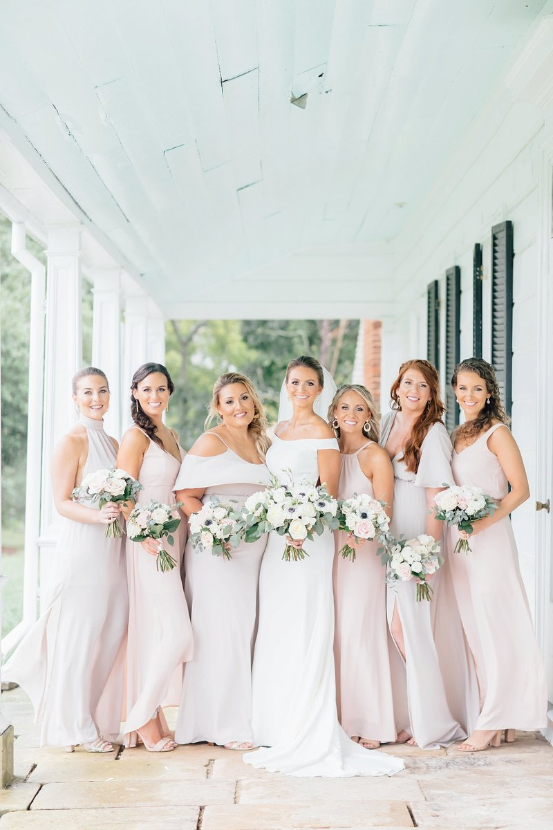 annapolis-wedding-photographer-sotterley-plantation-wedding-hannah-lane-photography-2143
