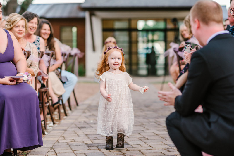 Joslyn Holtfort Photography Wedding Venue Austin 157
