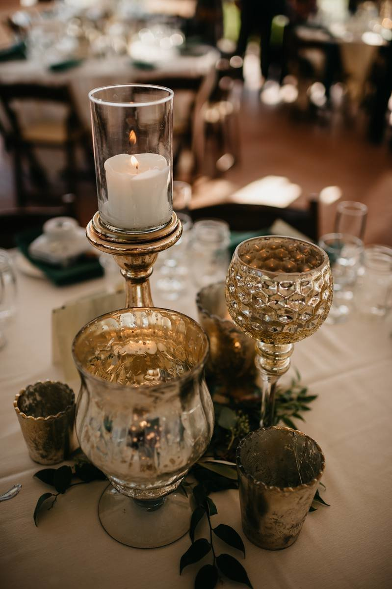 rose-gold-floral-and-event decor-tabor-hill-winery_0225
