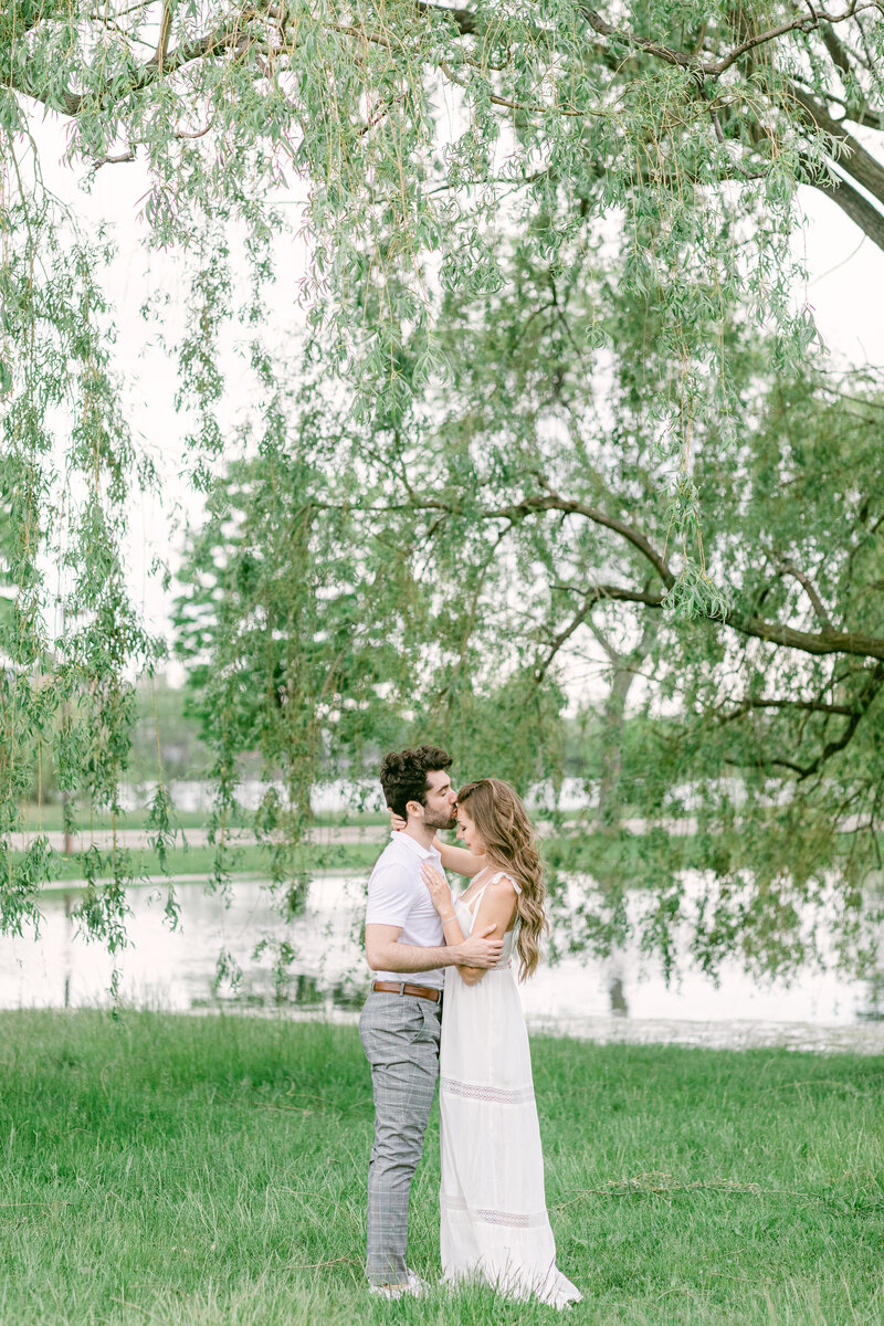 Leidy and Josh Photography | Belle Isle Engagement-2040