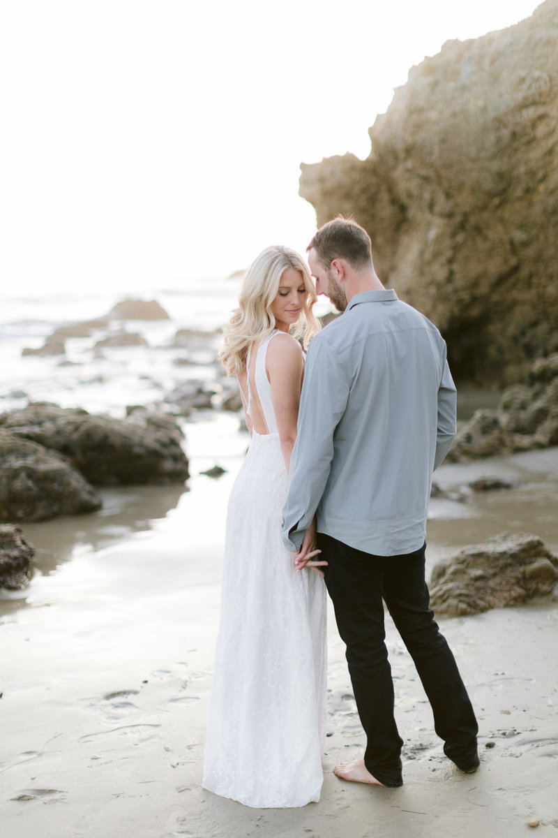 El-Matador-Beach-Engagement-H-N-96