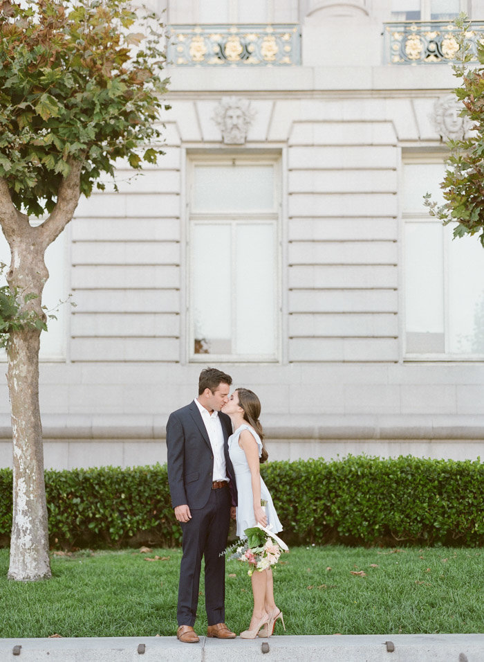 san-francisco-hall-wedding-photographer-jeanni-dunagan-22