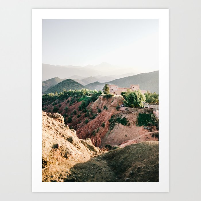 travel-photography-atlas-mountains-ourika-colorful-marrakech-morocco-photo-prints