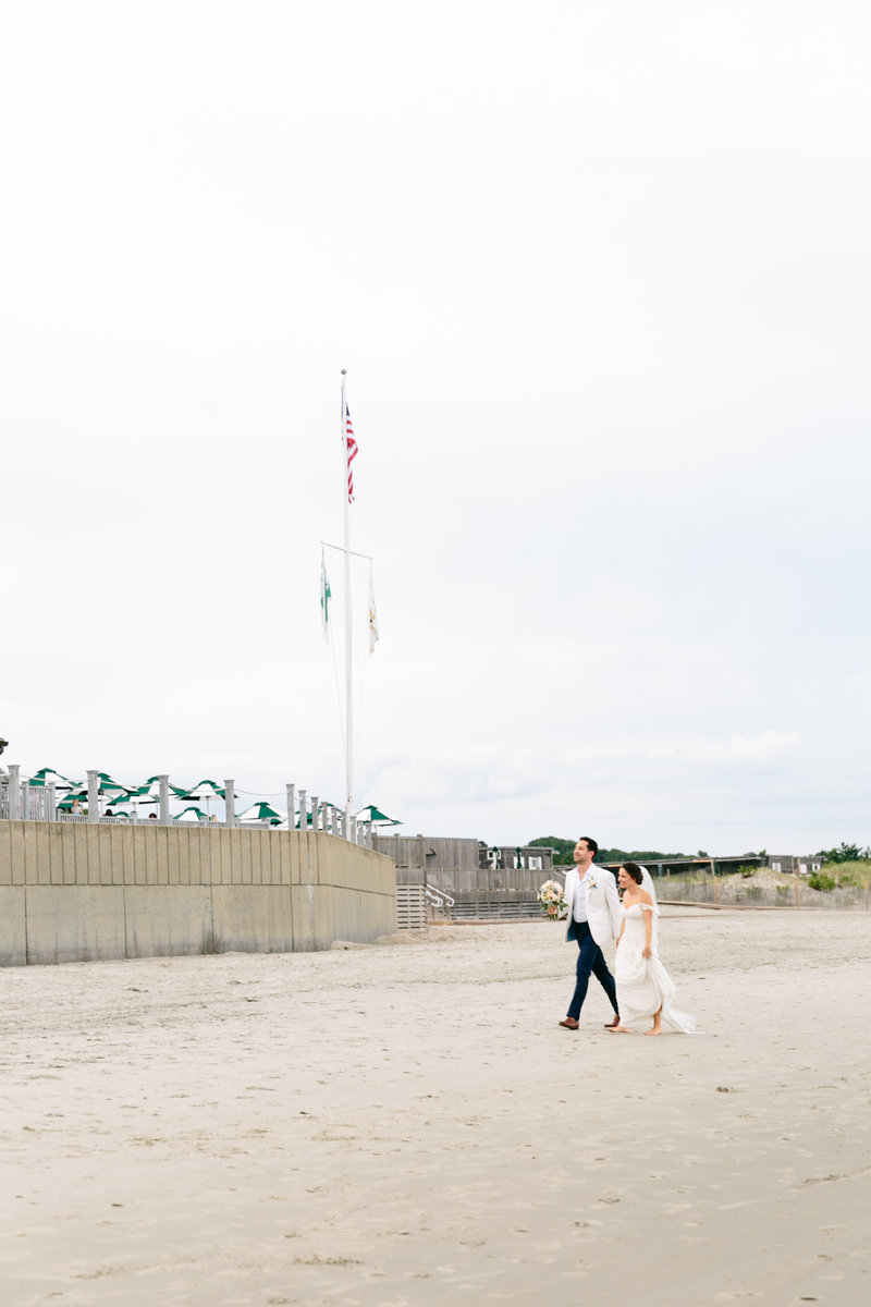 2019-aug23-dunes-club-newport-wedding-photography-rhodeisland-kimlynphotography2378
