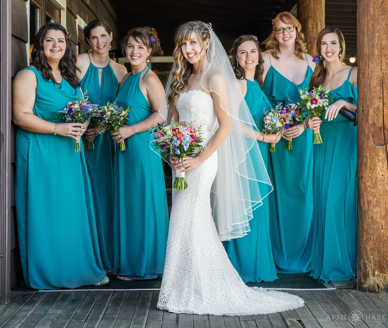 Bella-Bridesmaids-Denver-Colorado-Bridesmaids-Dress-Shop-4