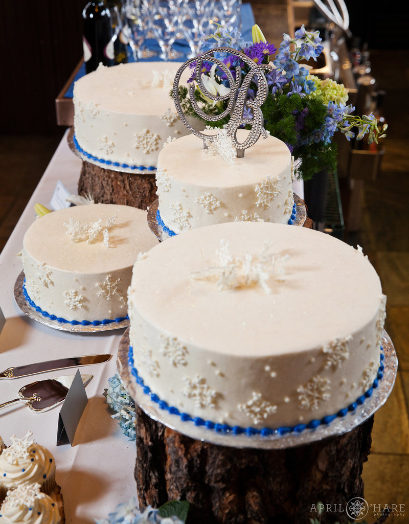 Colorado-Wedding-Vendors-Directory-Blue-Moon-Bakery-Dillon-Colorado-3