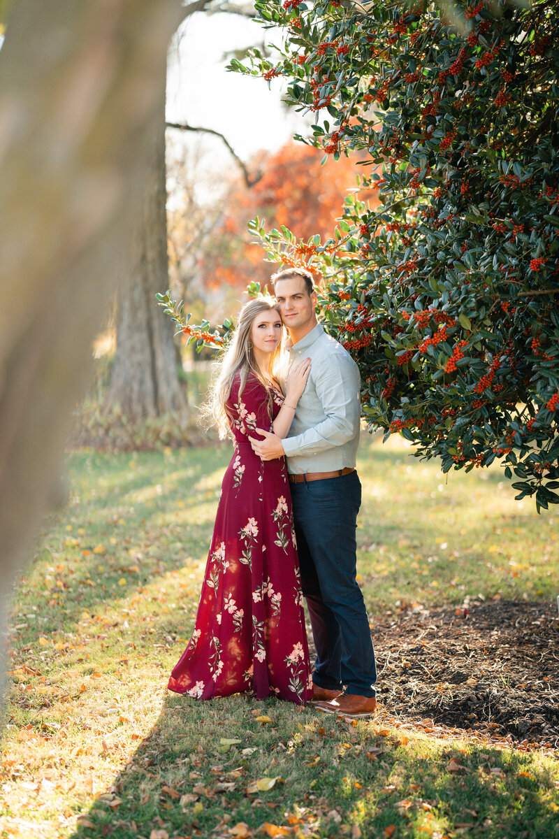 Arkansas Wedding Photographer_06902