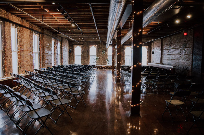 BalineseBallroom-Memphis-TN-Wedding-Venue62