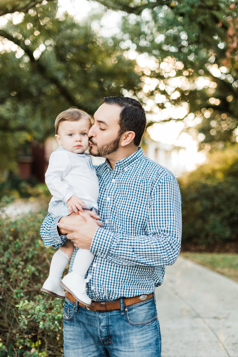 Olinde_Baton-Rouge-Family-Session_Gabby Chapin Photography_024