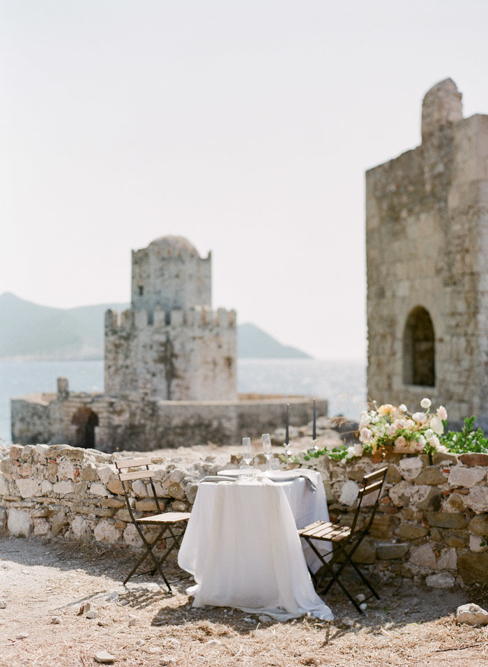 methoni-castle-wedding-jeanni-dunagan-photography-18