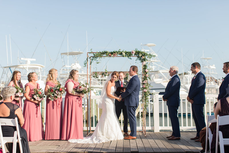 water-table-wedding-kelley-stinson-photography0012