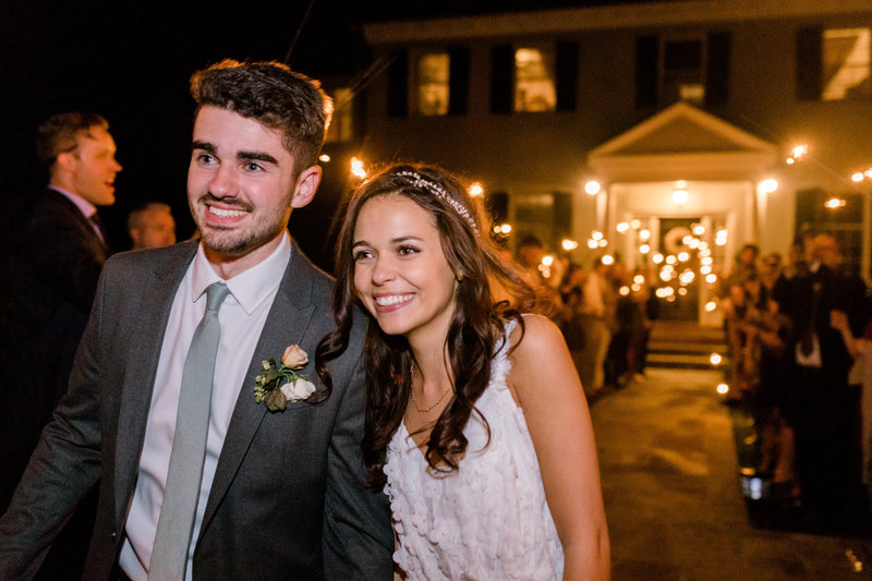 Taylor Luke Northern Virginia Wedding Photographer -110
