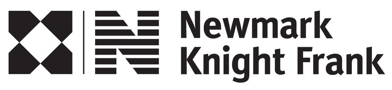 NKF_Sponsorship_black