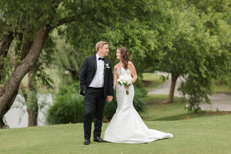 signature-at-west-neck-wedding-kelley-stinson-photography0030