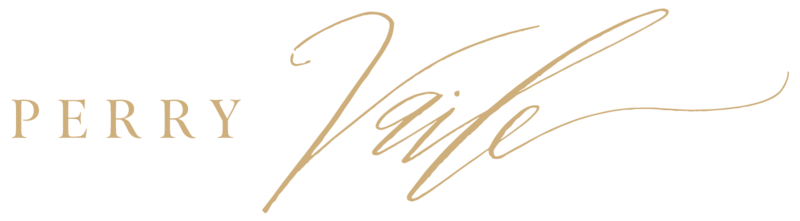 PerryVaile-logo-gold