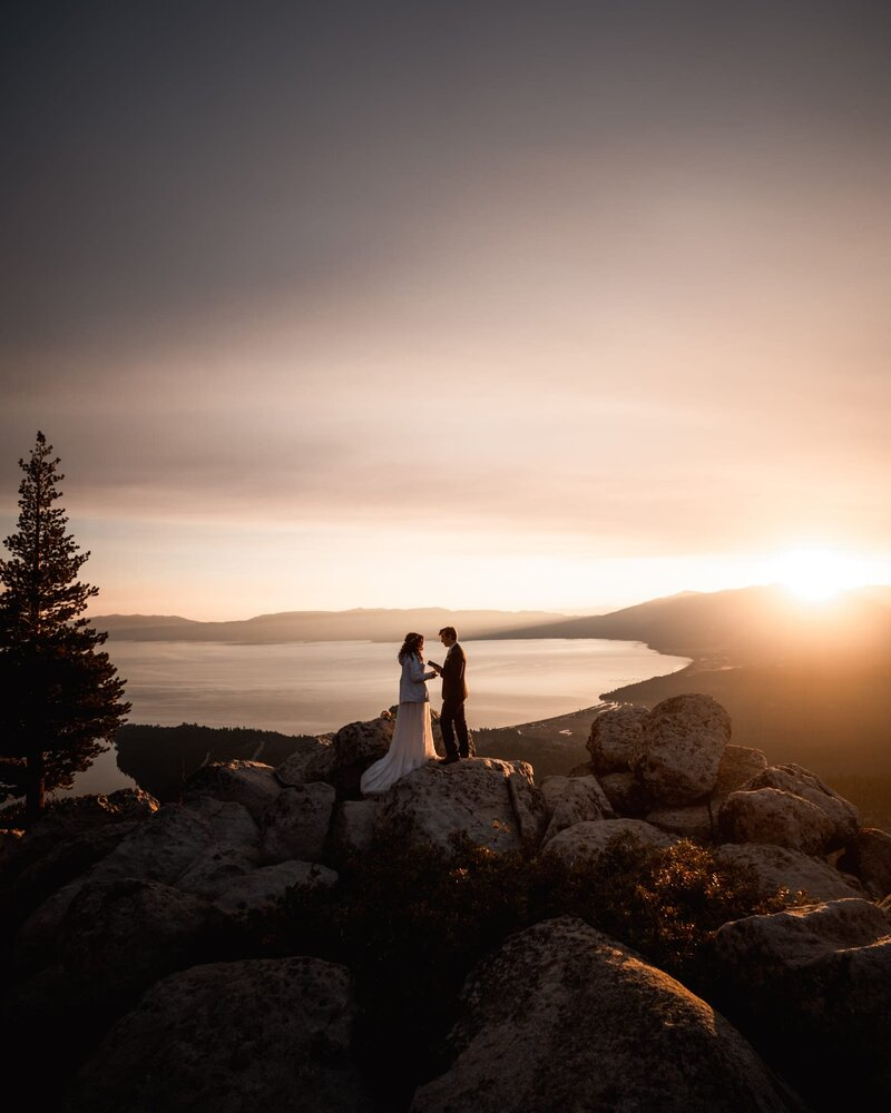 Lake Tahoe Elopement photographer Adventure wedding (26 of 122)