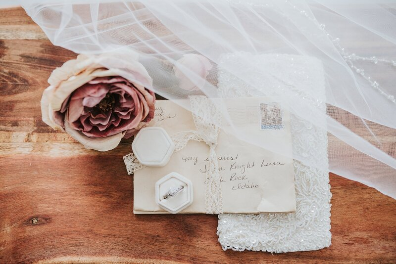 grand_teton_national_park_jackson_hole_wedding_and_elopement_photographer_look_for_the_light_photo_video_0302