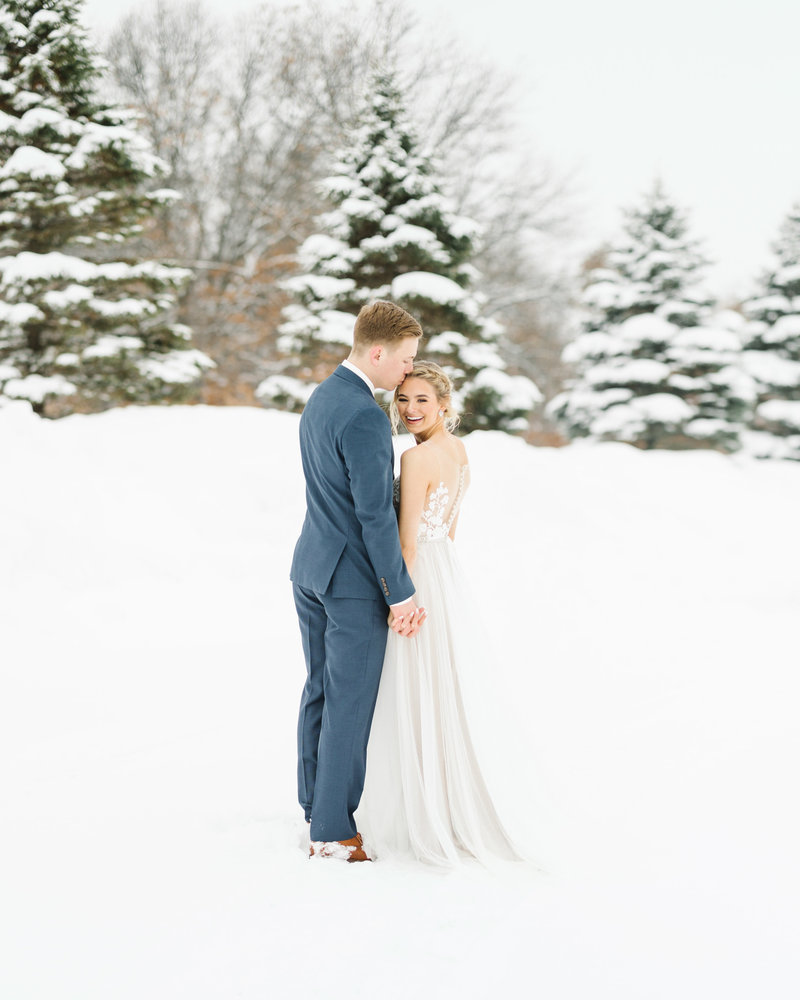 The-Refuge-Golf-Club-Winter-Wedding0001
