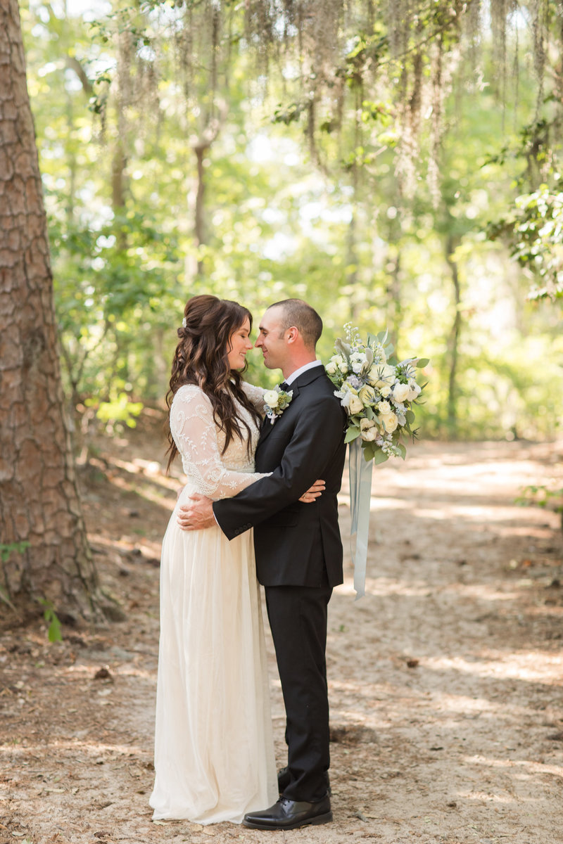 first-landing-state-park-wedding-kelley-stinson-photography-0012