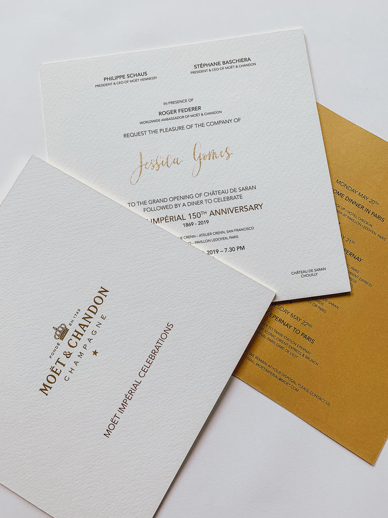 Calligraphy-details-luxury-stationery-sydney