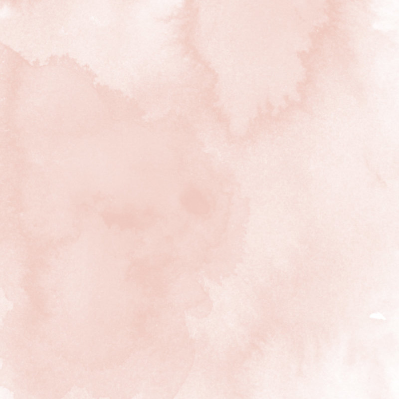 Marsais Blush Watercolor