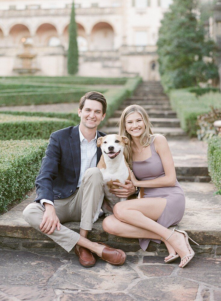 tulsa-wedding-photographer-engagement-session-at-the-philbrook-museum-laura-eddy-photography_0032