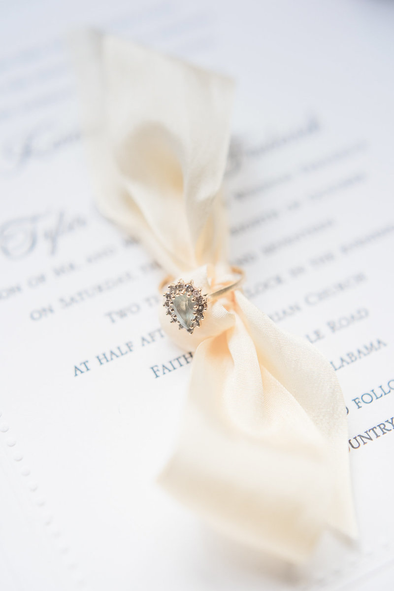 vestavia country club wedding-4