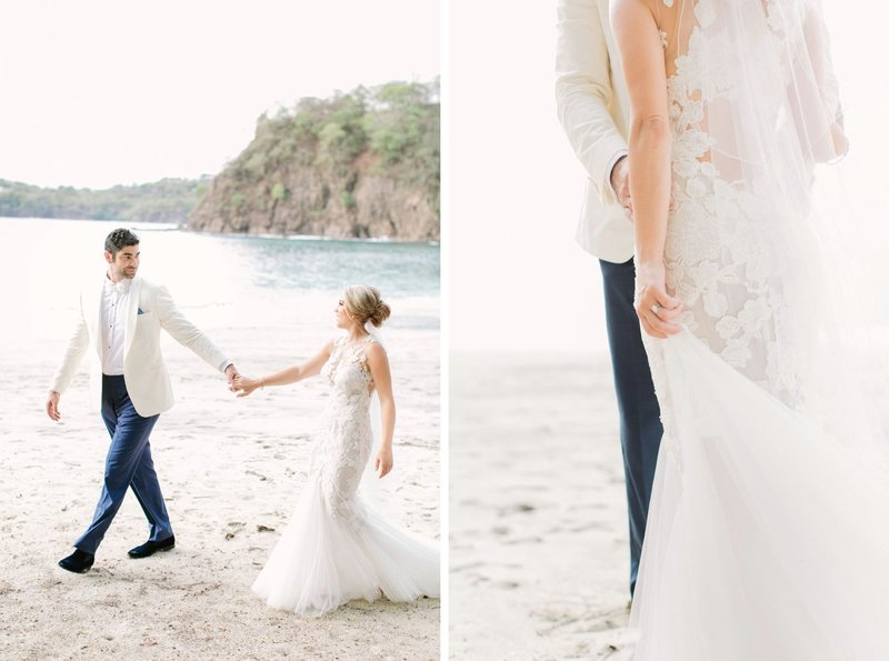 Destination-Wedding-Photographer-Mustard-Seed-Photography-Costa-Rica-Wedding-Brooke-and-Shahin_0023