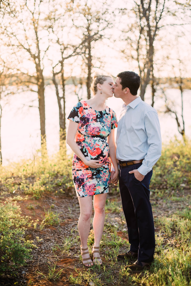 Jodi-Oklahoma-Family-Maternity-Photos_Gabby Chapin_Originals_0224