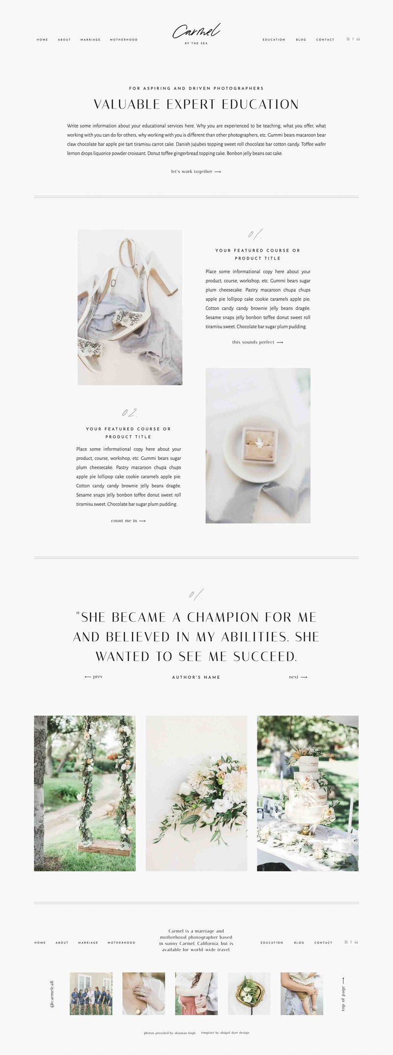 Showit-Website-Template_1