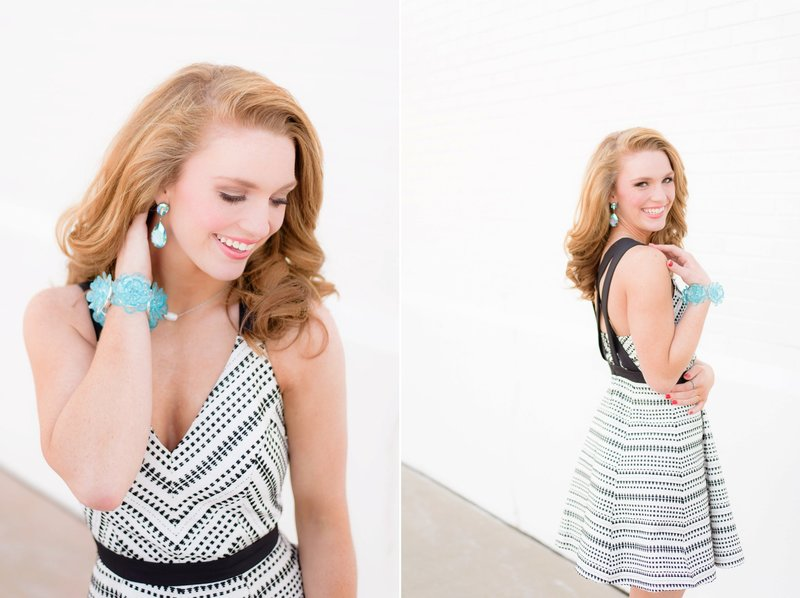 Birmingham Alabama Senior Photographer_0006