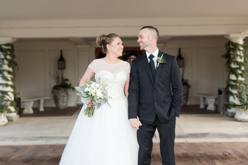 lancaster_pa_wedding_photographer_rick_and_laura_039